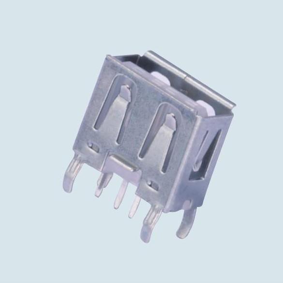 USB-AZ05ST