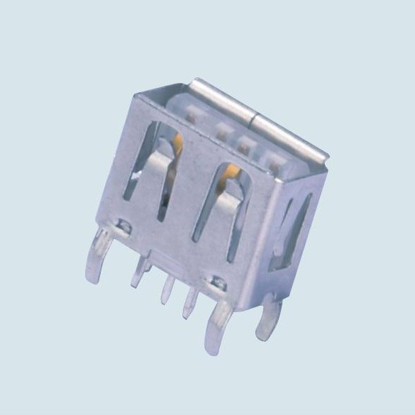 USB-AZ06-B2