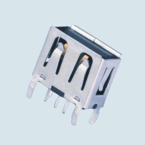 USB-AZ06-B1