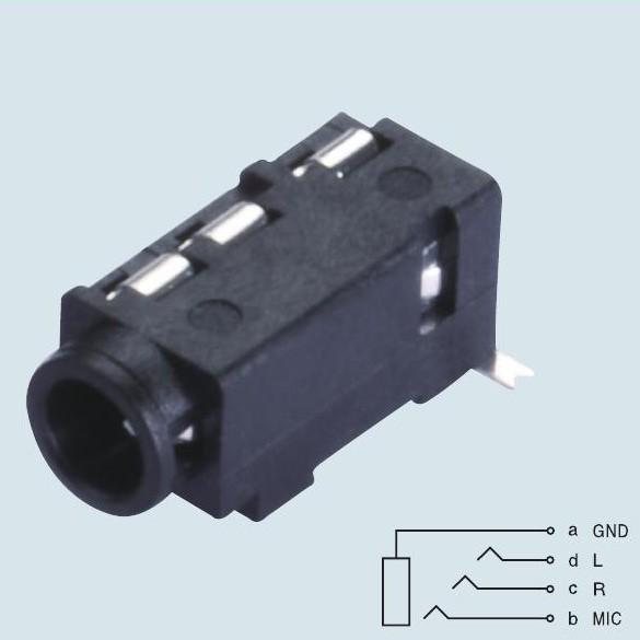 CK-3555