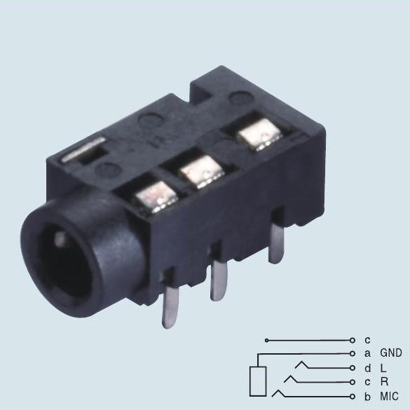 CK-3556