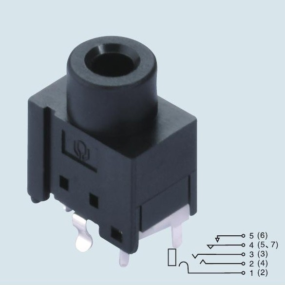 CK-3561
