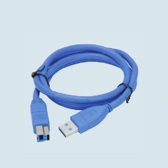 USB-3 BL-A01
