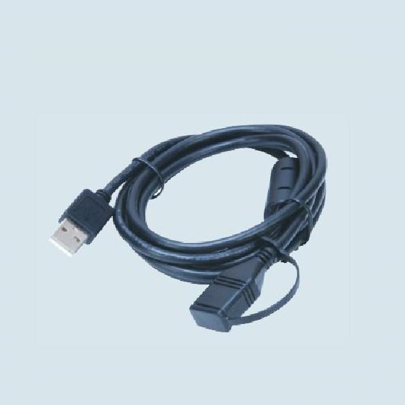 USB/BL-BC01